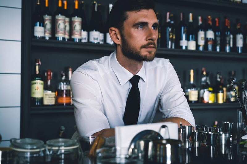 Importance of Bar and Tavern Insurance