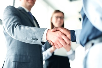 How to Improve Customer Trust and Loyalty