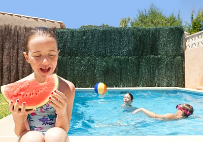 Ensuring Fun in Every Summer Party: 5 Safety Tips
