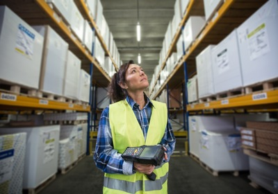 How Taking Business Inventory Protects Your Property