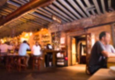Common Reasons Restaurant Owners are Sued