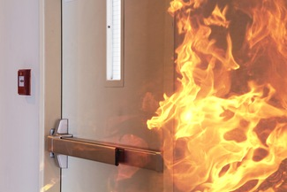 These Things Can Cause a Fire at Your Workplace