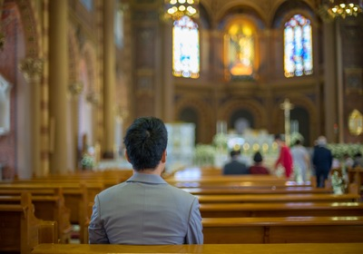 How to Protect Your Church in a Variety of Scenarios